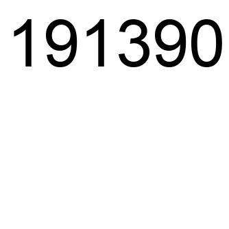 191390 numero la enciclopedia de los numeros 191390 numero la enciclopedia de los